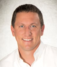 Dr. Mark Foster Weston Stevens Point Shawano First Impressions dentist