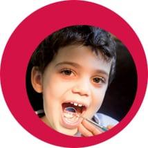 Pediatric Dentists First Impressions Pediatric Dentistry and Orthodontics Wausau, Rhinelander, Stevens Point/Plover, Medford, Marshfield, Weston, Shawano, Appleton, Green Bay/Suamico, and Green Bay/Bellevue