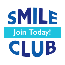 First Impressions No Dental Insurance Smiles Club Join Today