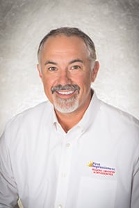 dr. tom turner, first impressions dental tom turner, dentists
