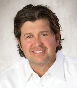 Dr. Corey Brimacombe Wausau Rhinelander First Impressions