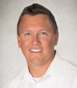 Dr. Jeff Foster Orthodontist Wausau Rhinelander Medford