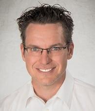 Dr. Ned Markey Wausau Medford First Impressions dentist