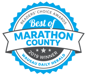 First Impressions pediatric dentistry and orthodontics Best Of Marathon County 2019